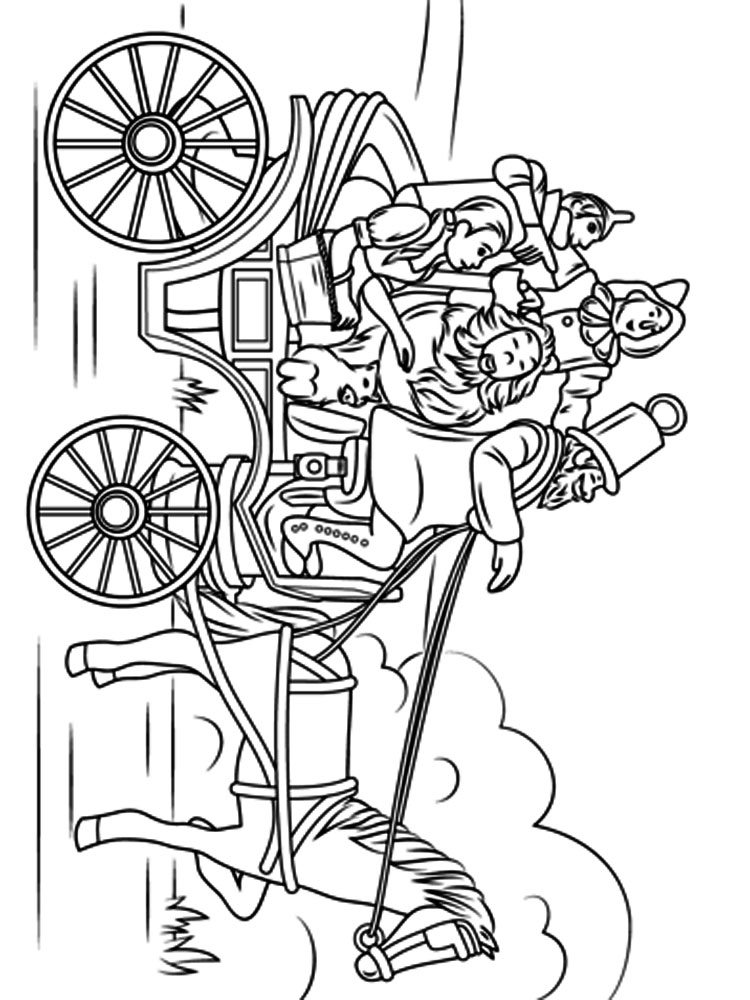 wizard of oz coloring wizard of oz coloring pages oz wizard of coloring