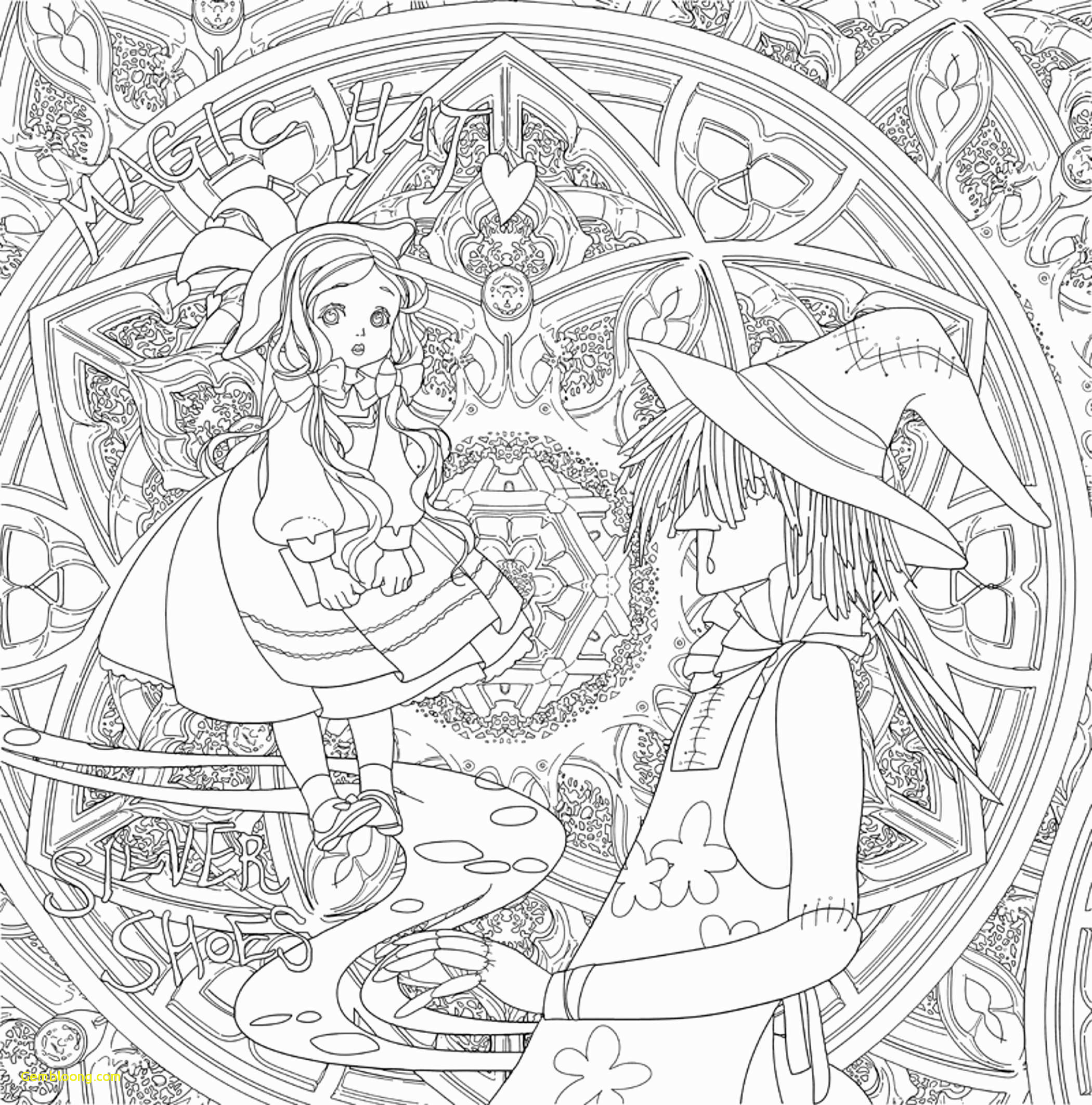 wizard of oz coloring wizard of oz coloring pages wizard oz coloring of
