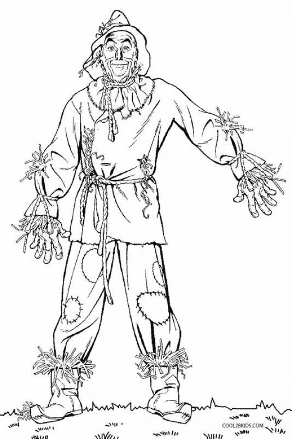 wizard of oz pictures to print the wizard of oz coloring pages to download and print for free wizard to oz print pictures of