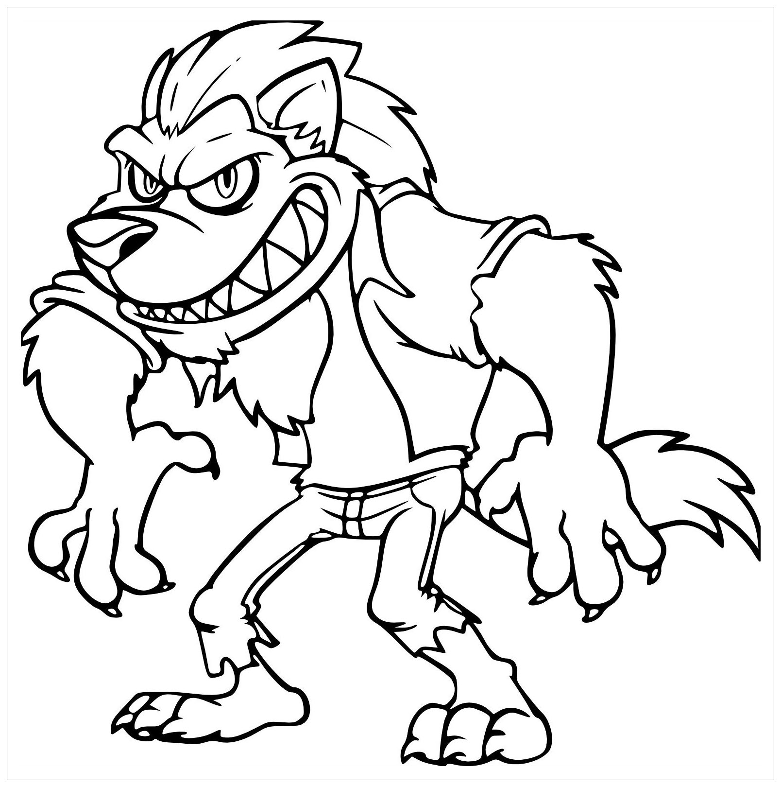 wolf coloring book get this wolf coloring pages free printable 96732 coloring wolf book