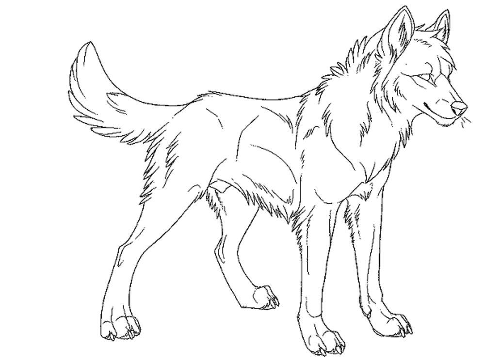 wolf coloring book print download wolf coloring pages theme book coloring wolf 1 1