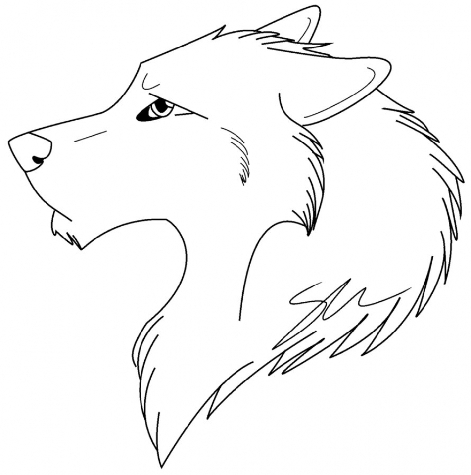 wolf coloring book wolf coloring pages coloring pages to download and print wolf coloring book