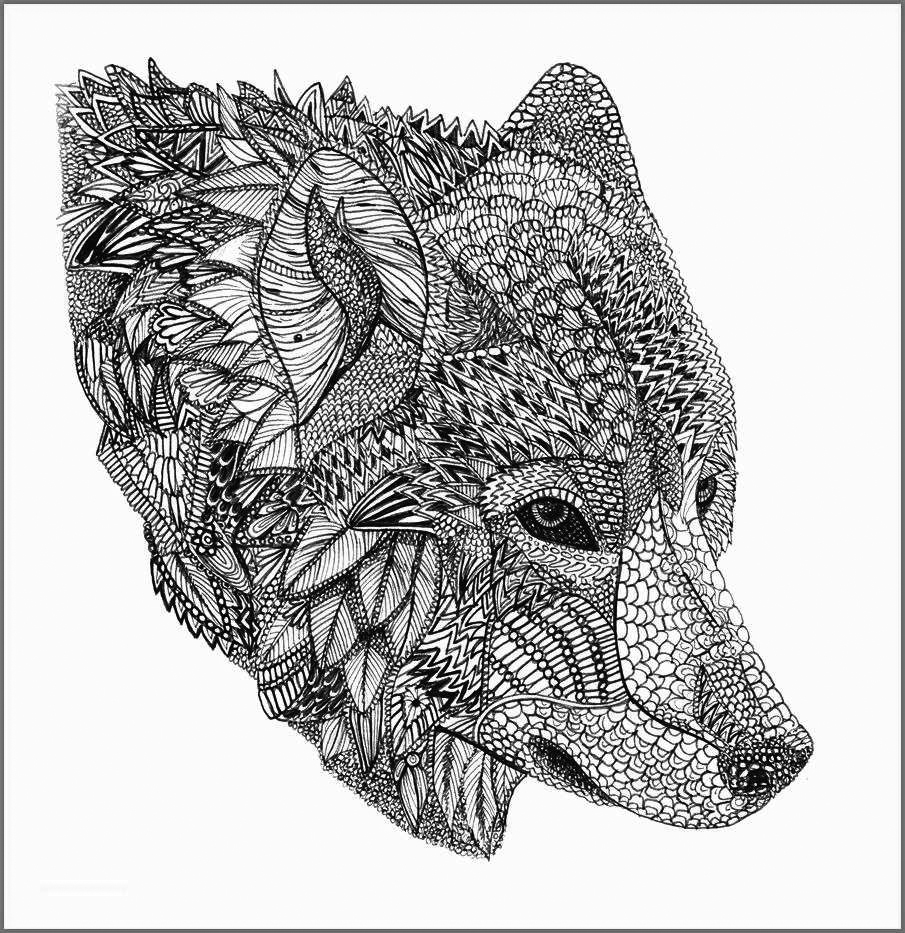 wolf coloring pages for adults wolf coloring pages for adults pictures whitesbelfast adults pages wolf coloring for