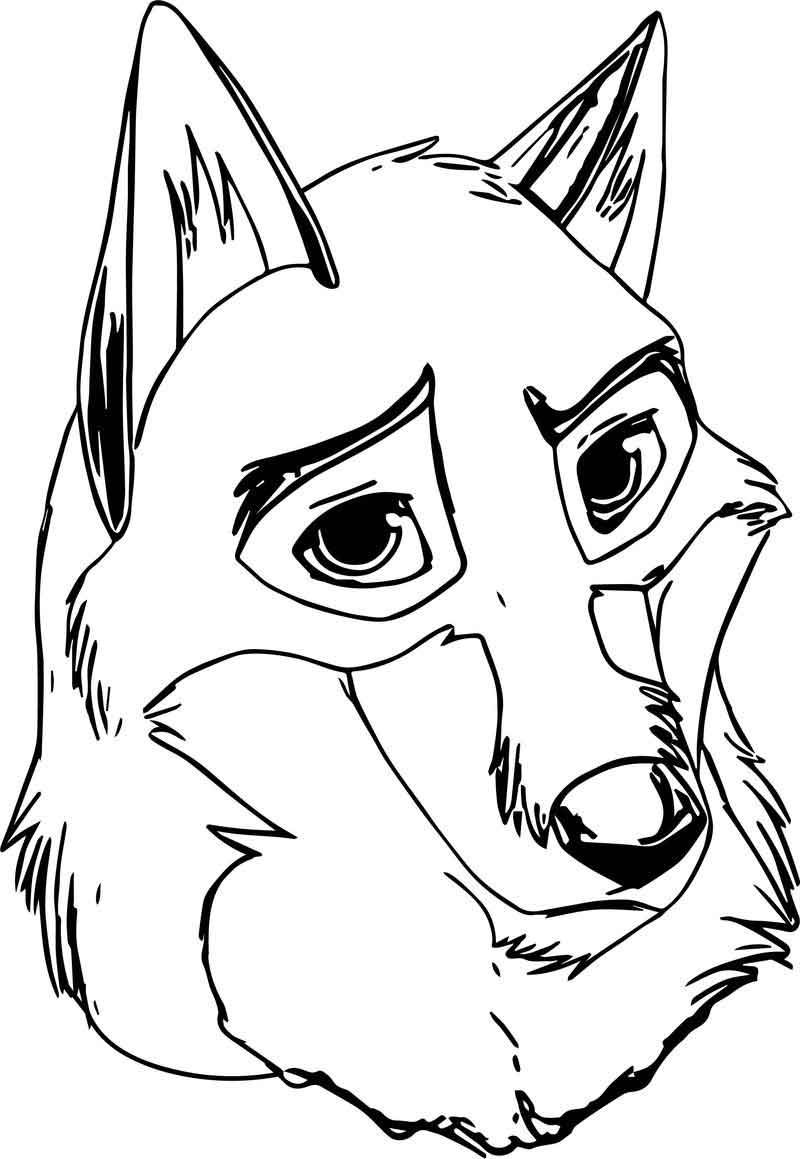 wolf face coloring pages wolf face outline coloring home wolf face pages coloring