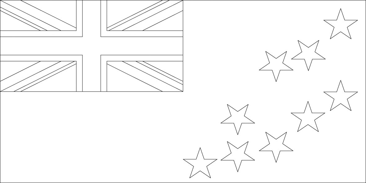world flags coloring pages world flag coloring pages photo 3 timeless miraclecom world pages flags coloring