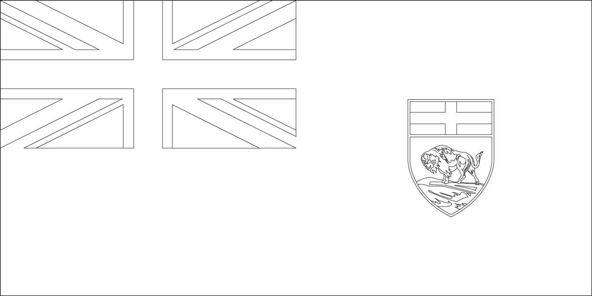 world flags coloring pages world flags coloring pages 2 coloring flags world pages