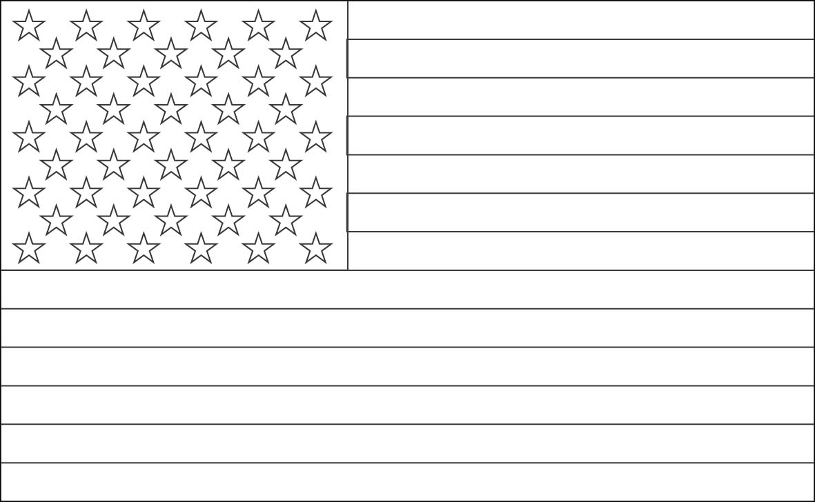 world flags coloring pages world flags coloring pages 2 coloring world pages flags