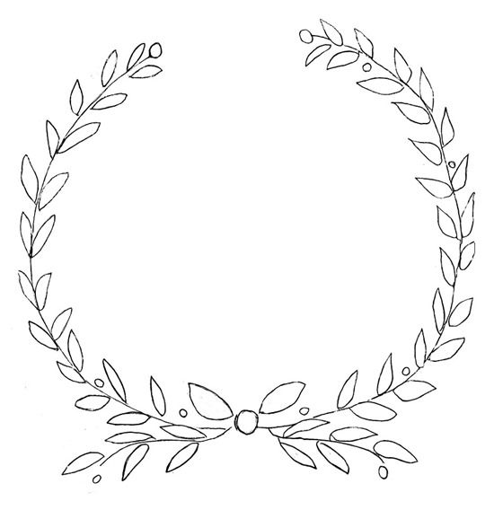 wreath template printable coloring pages wreaths coloring pages free and printable template printable wreath