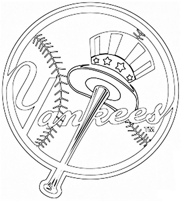 yankees coloring sheet rugged usa coloring pages america free 4th of july coloring sheet yankees