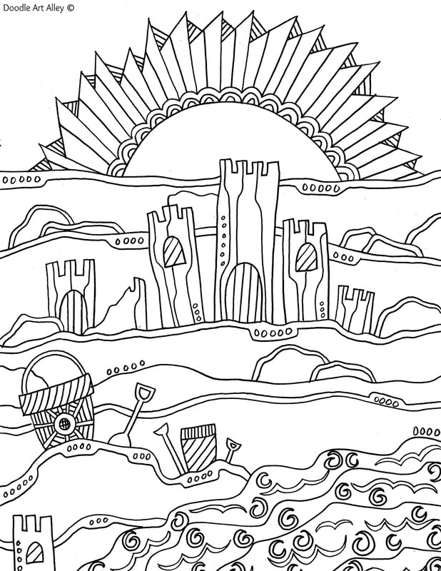 yellowstone national park coloring pages yellowstone national park coloring pages at getcolorings pages park national yellowstone coloring
