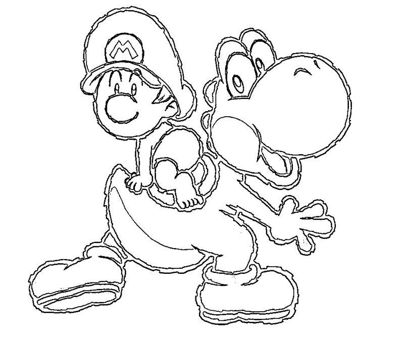 yoshi coloring pages yoshi coloring pages to download and print for free coloring pages yoshi