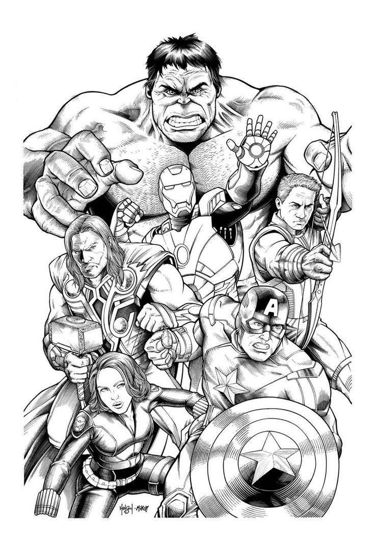 young marvel coloring book 30 ideas for marvel avengers boys coloring pages best coloring book marvel young