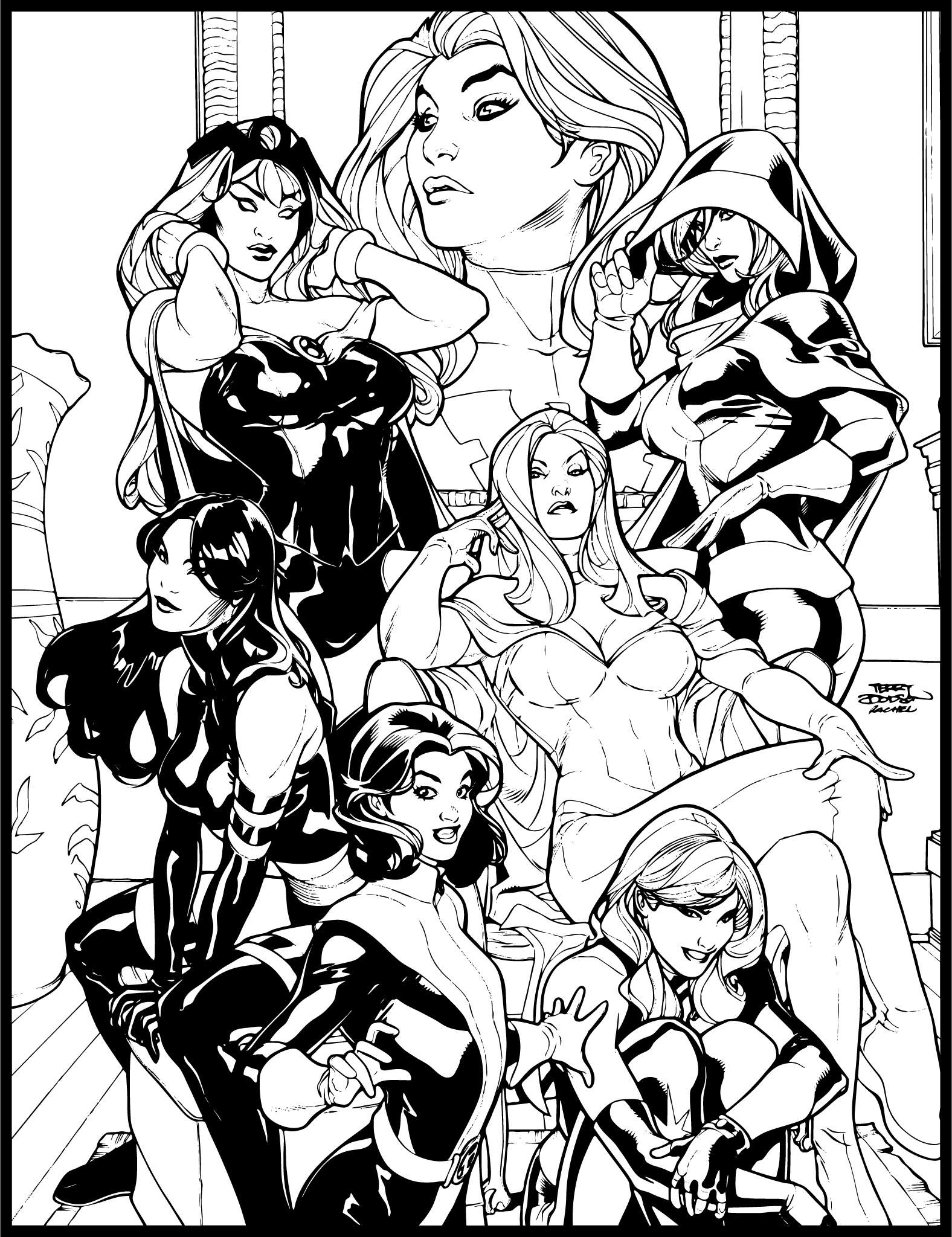 young marvel coloring pages 36 best coloring images on pinterest coloring books pages coloring young marvel