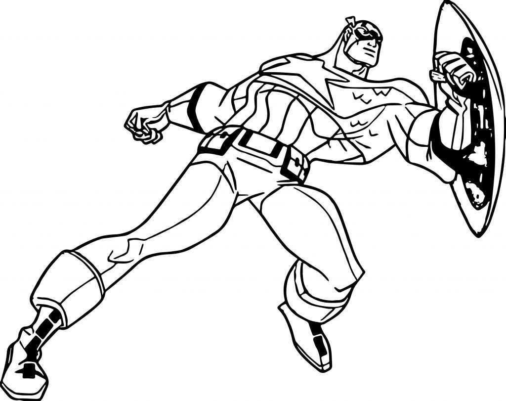 young marvel coloring pages coloring page the avengers young marvel coloring pages