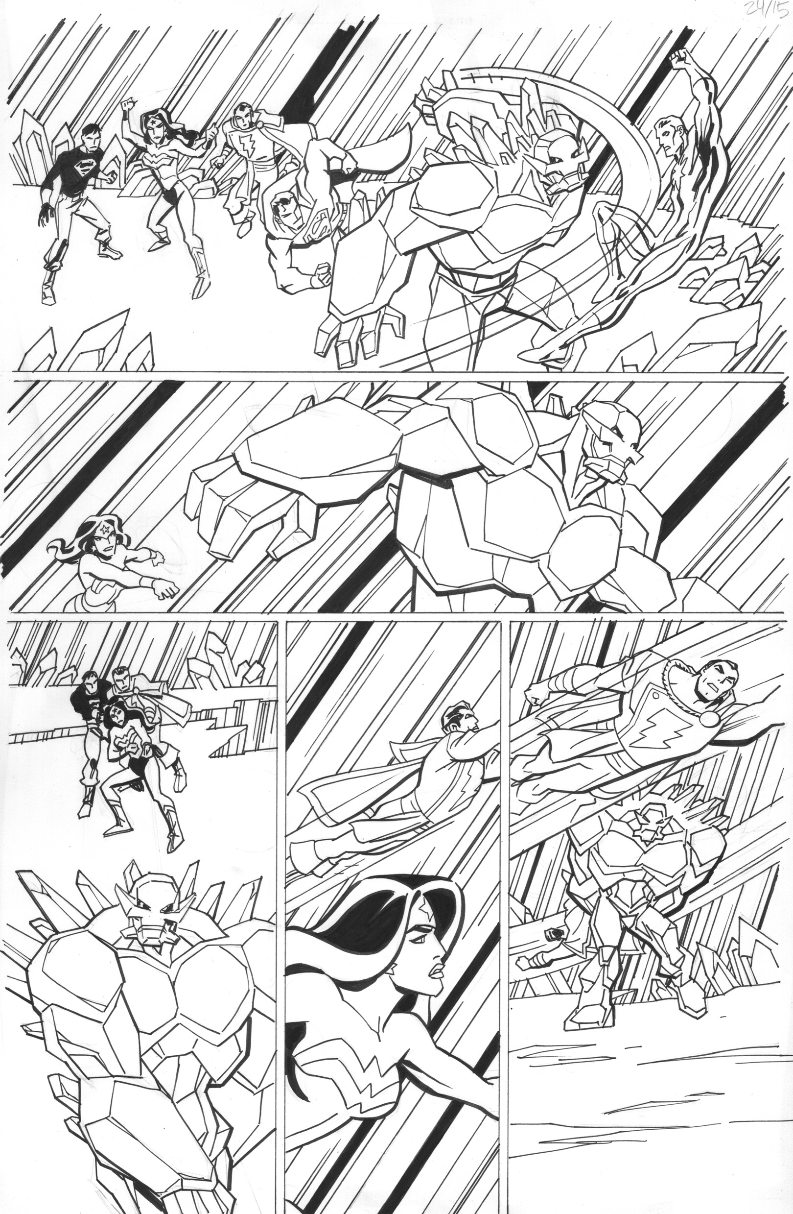 young marvel coloring pages marvel heroes by carlos pacheco marvel coloring pages young marvel coloring