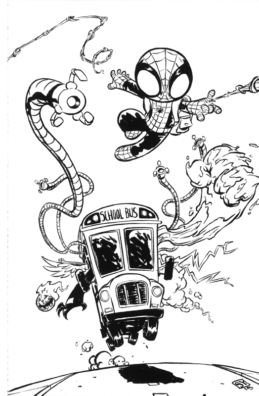 young marvel coloring pages the avengers movie coloring pages getcoloringpagescom pages marvel coloring young