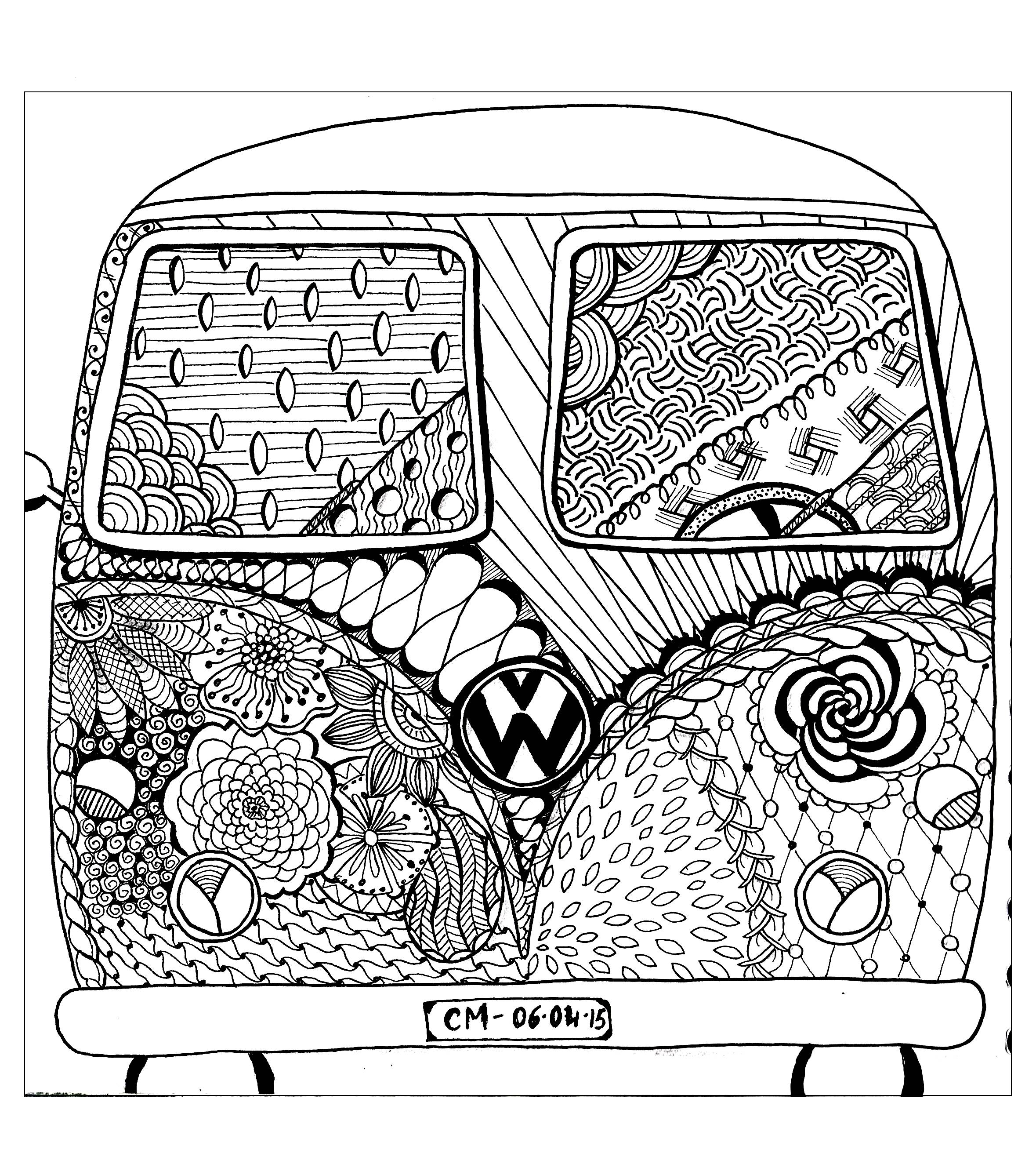 zentangle coloring pages free printable abstract flowers zentangle coloring page free printable free pages printable coloring zentangle