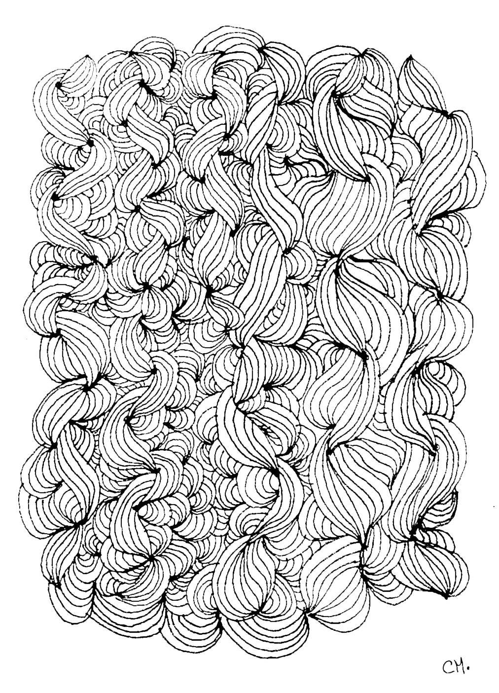 zentangle coloring pages free printable hard zentangle coloring pages coloring pages for kids free coloring printable pages zentangle