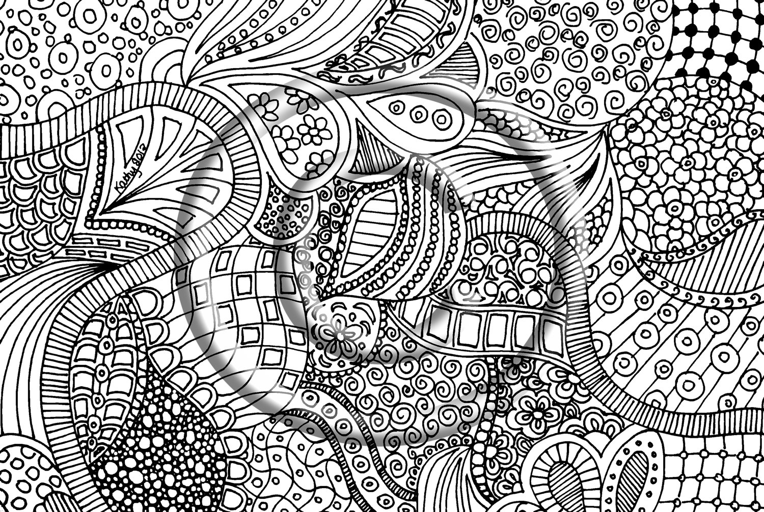 zentangle coloring pages free printable lion head zentangle coloring page free printable printable pages free zentangle coloring