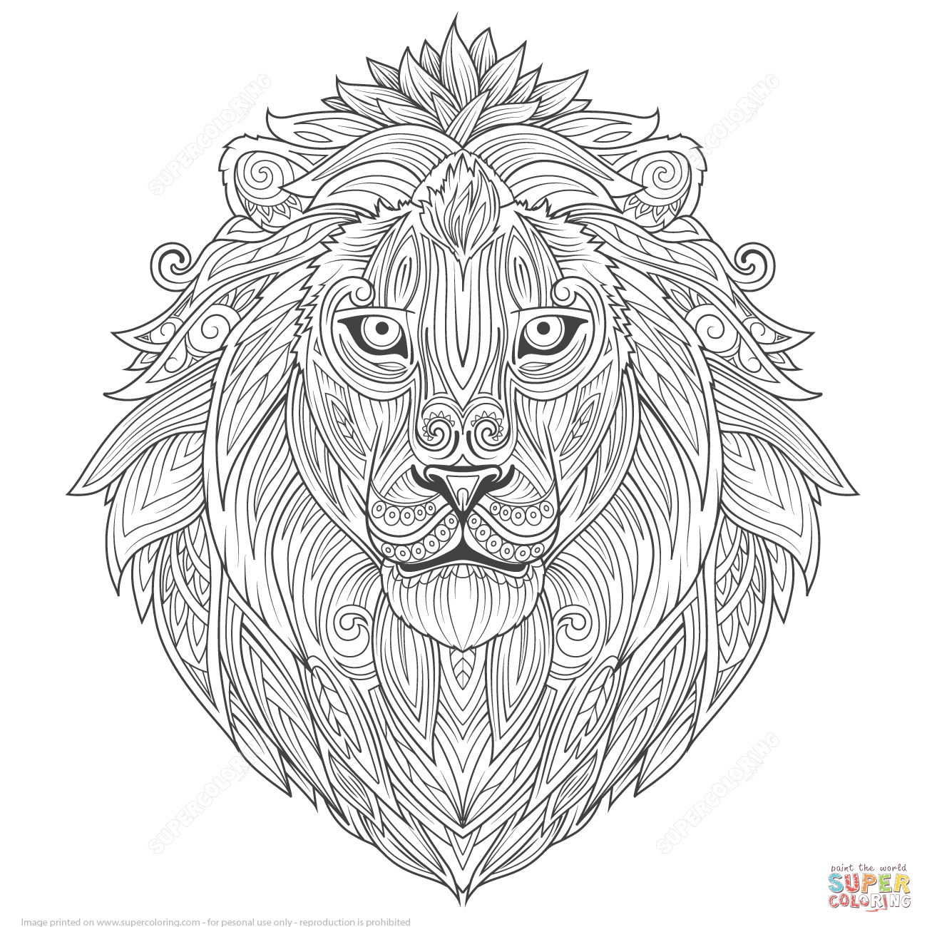 zentangle coloring pages free printable lunar patterns zentangle adult coloring pages zentangle printable free pages coloring