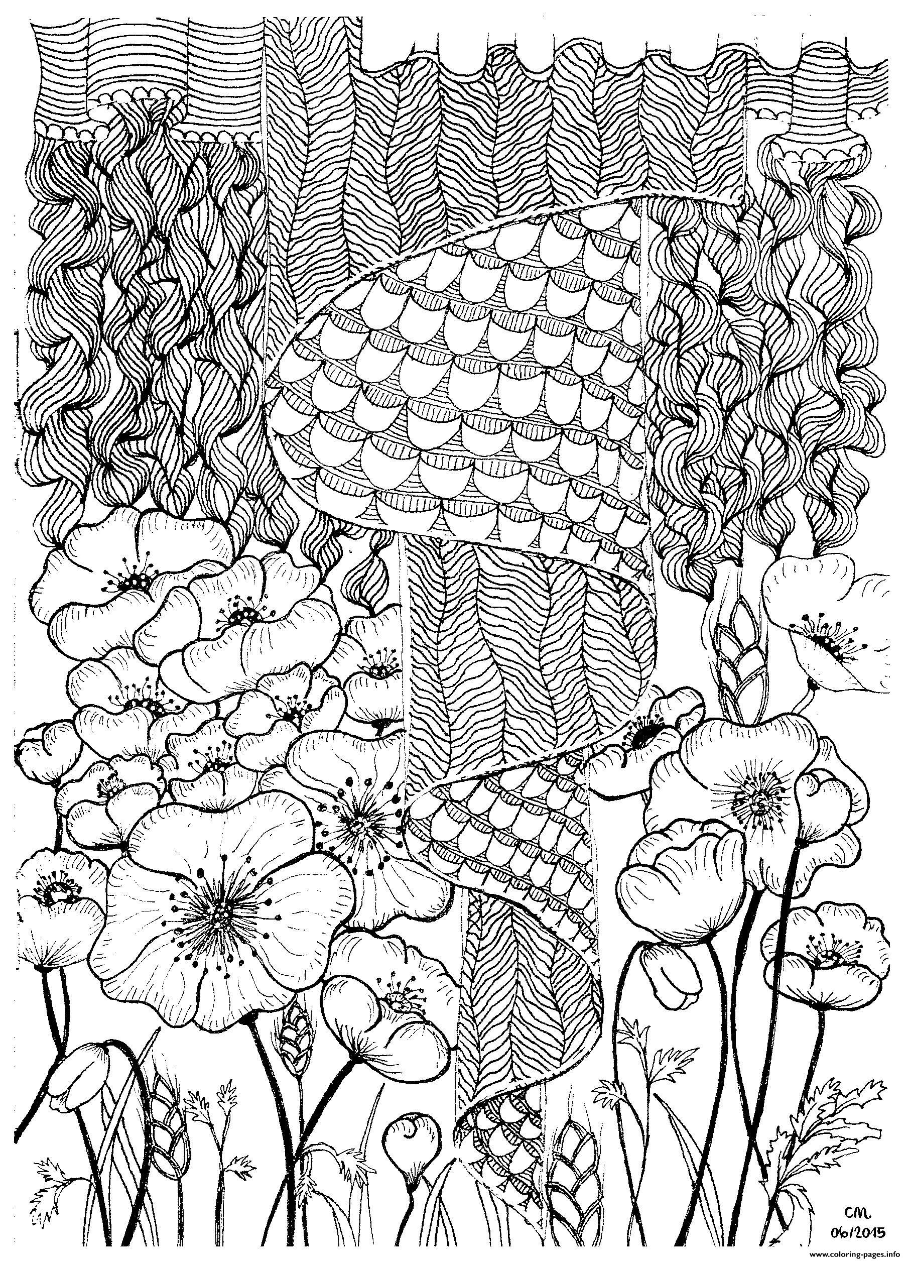 zentangle coloring pages free printable pin on zentangle coloring pages for adults pages zentangle coloring free printable