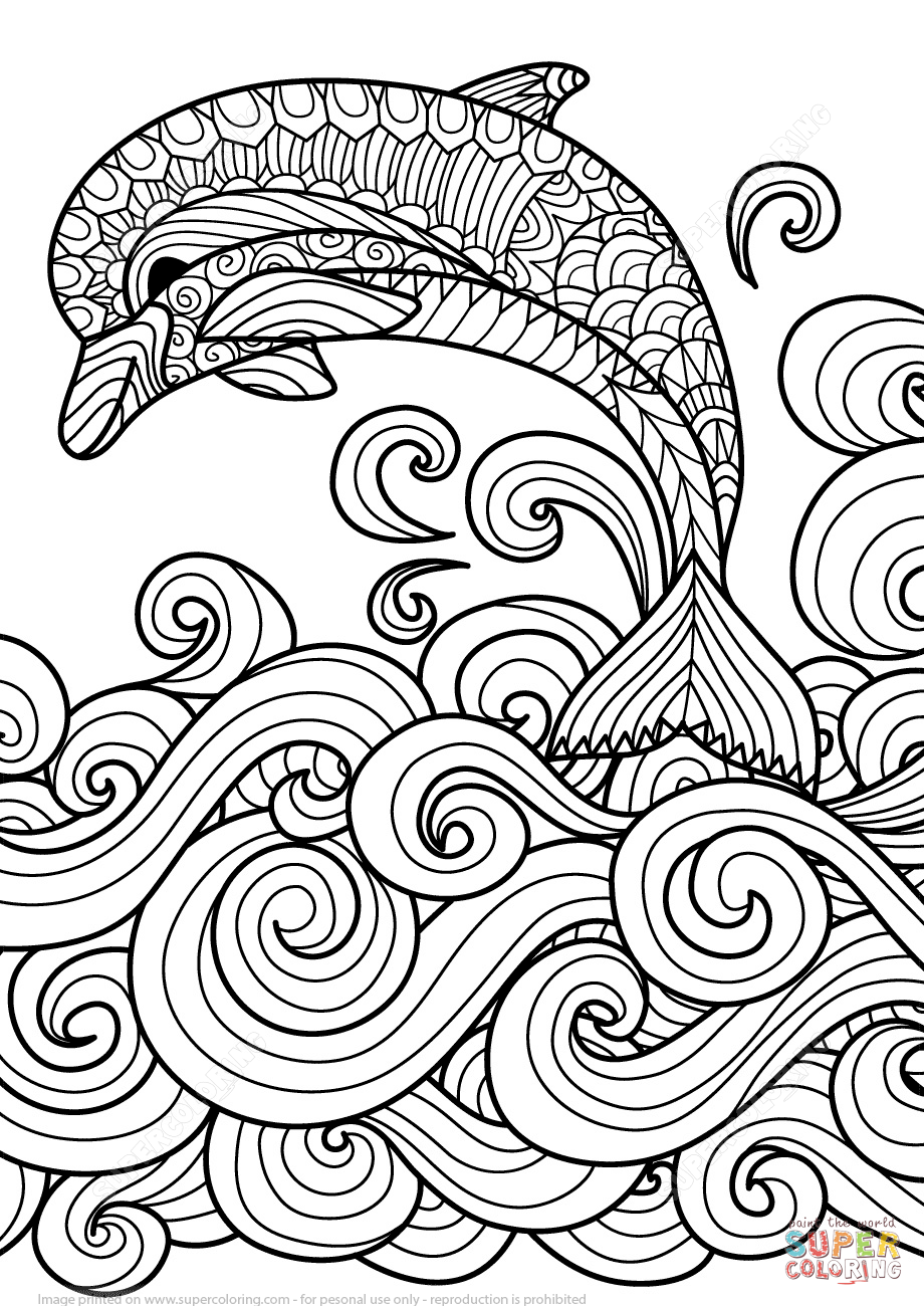 zentangle coloring pages free printable zentangle by cathym 3 zentangle adult coloring pages printable zentangle free pages coloring