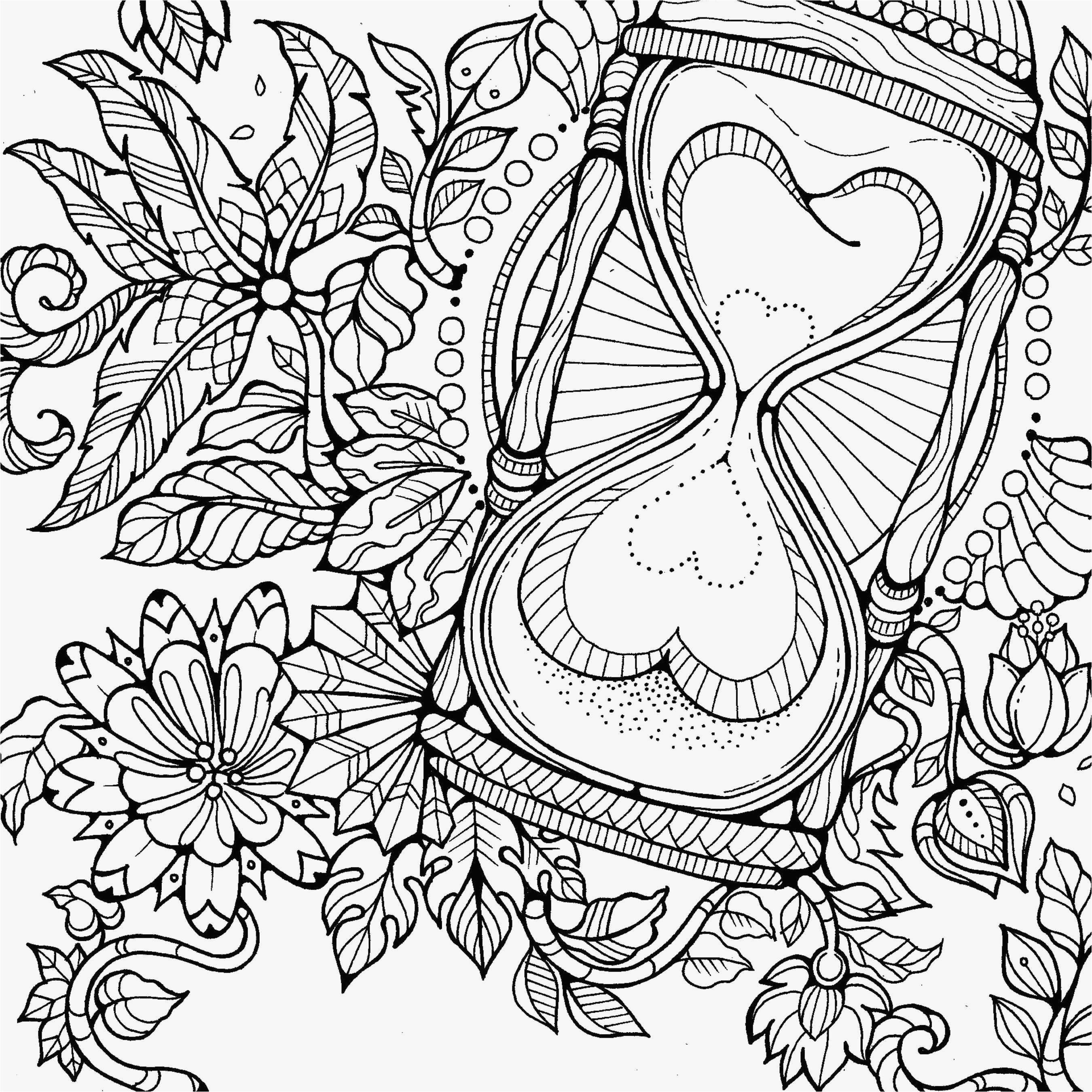 zentangle coloring pages free printable zentangle coloring pages free printable printable zentangle free pages coloring