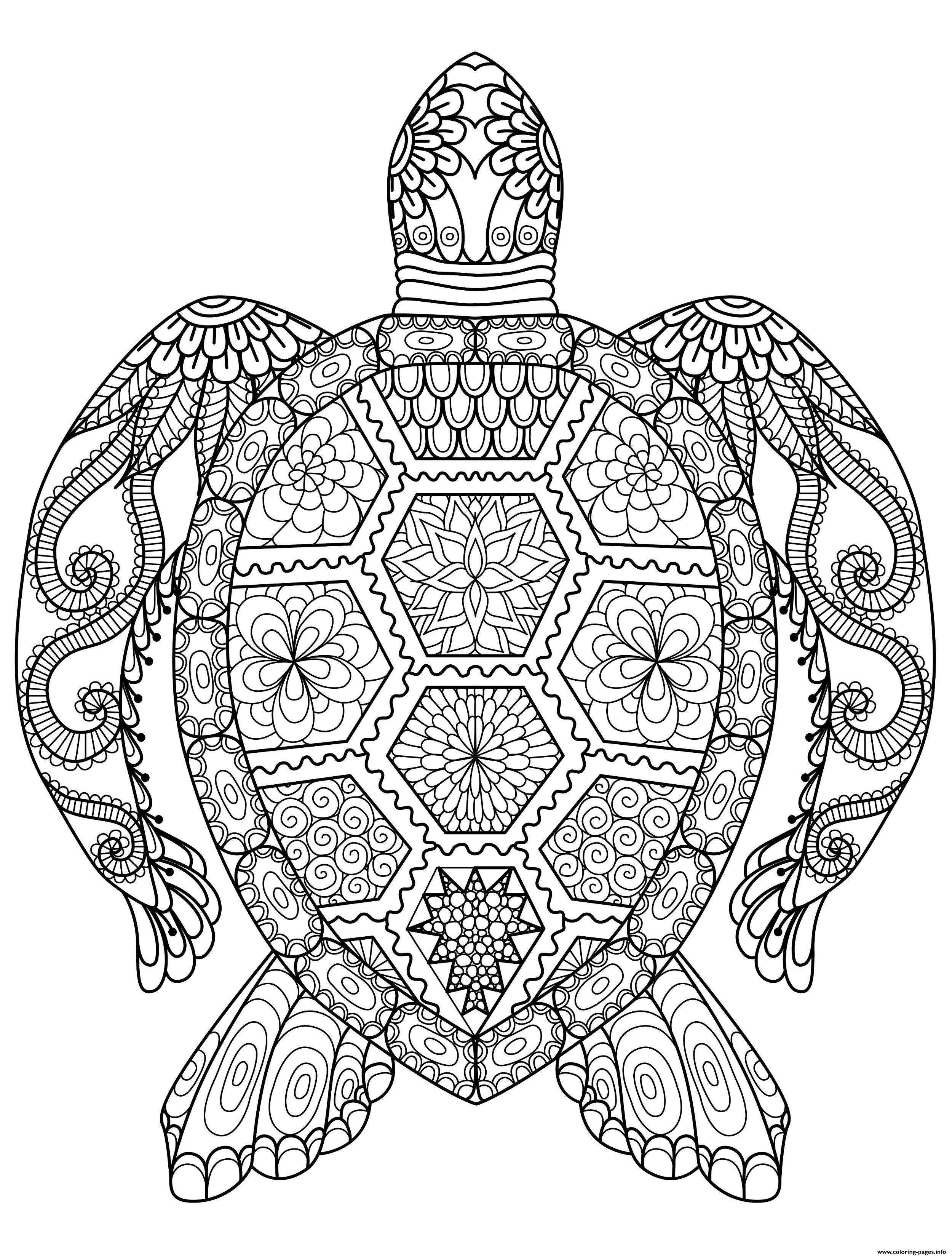 zentangle coloring pages free printable zentangle coloring pages printable at getcoloringscom printable pages zentangle free coloring