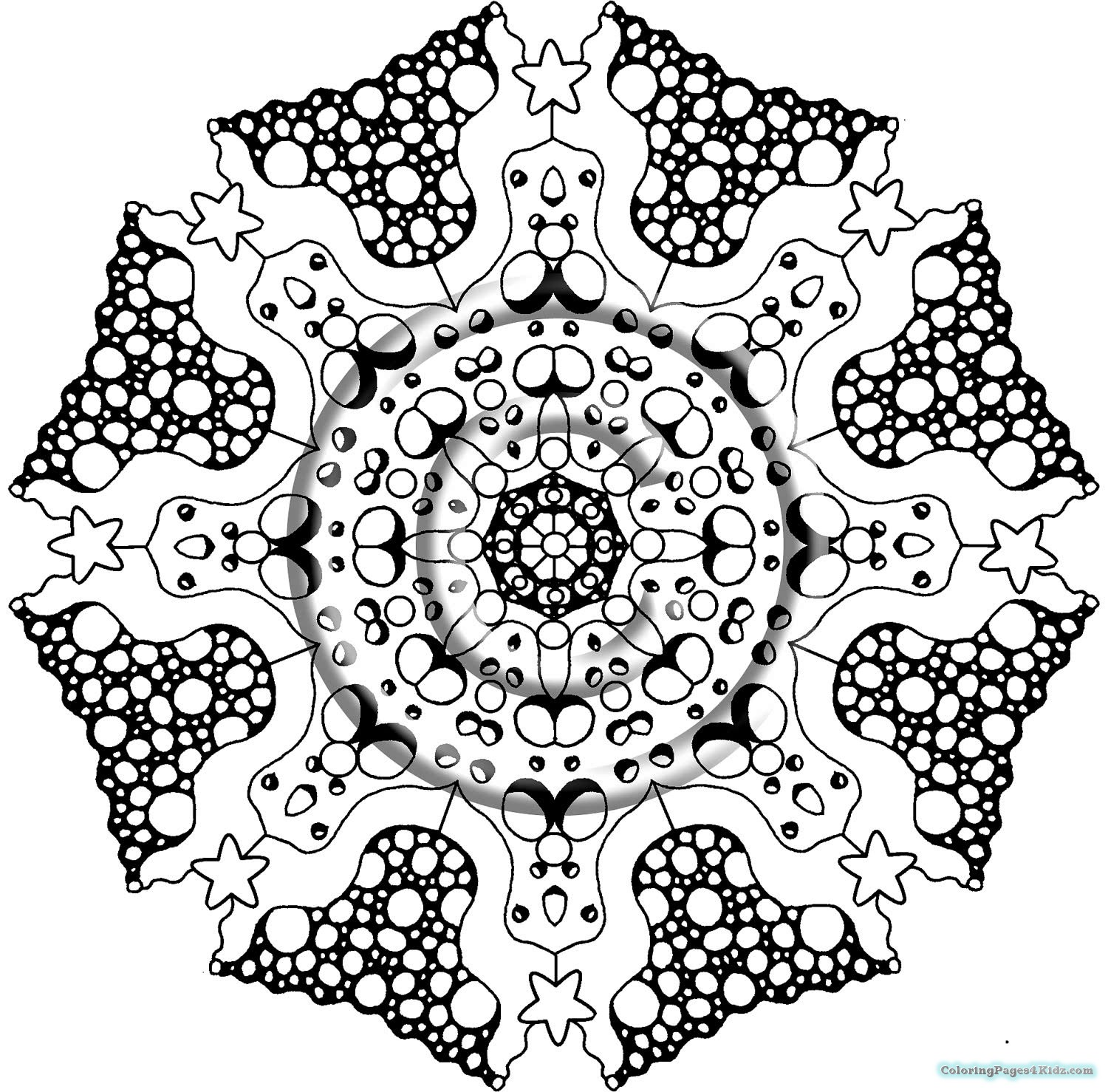 zentangle coloring pages free printable zentangle coloring pages printable free coloring sheets coloring zentangle free pages printable