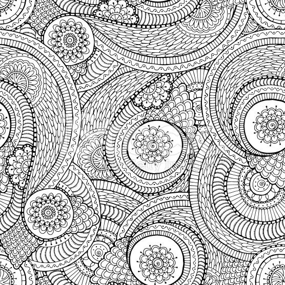 zentangle coloring pages free printable zentangle dolphin with scrolling sea wave coloring page pages zentangle free printable coloring