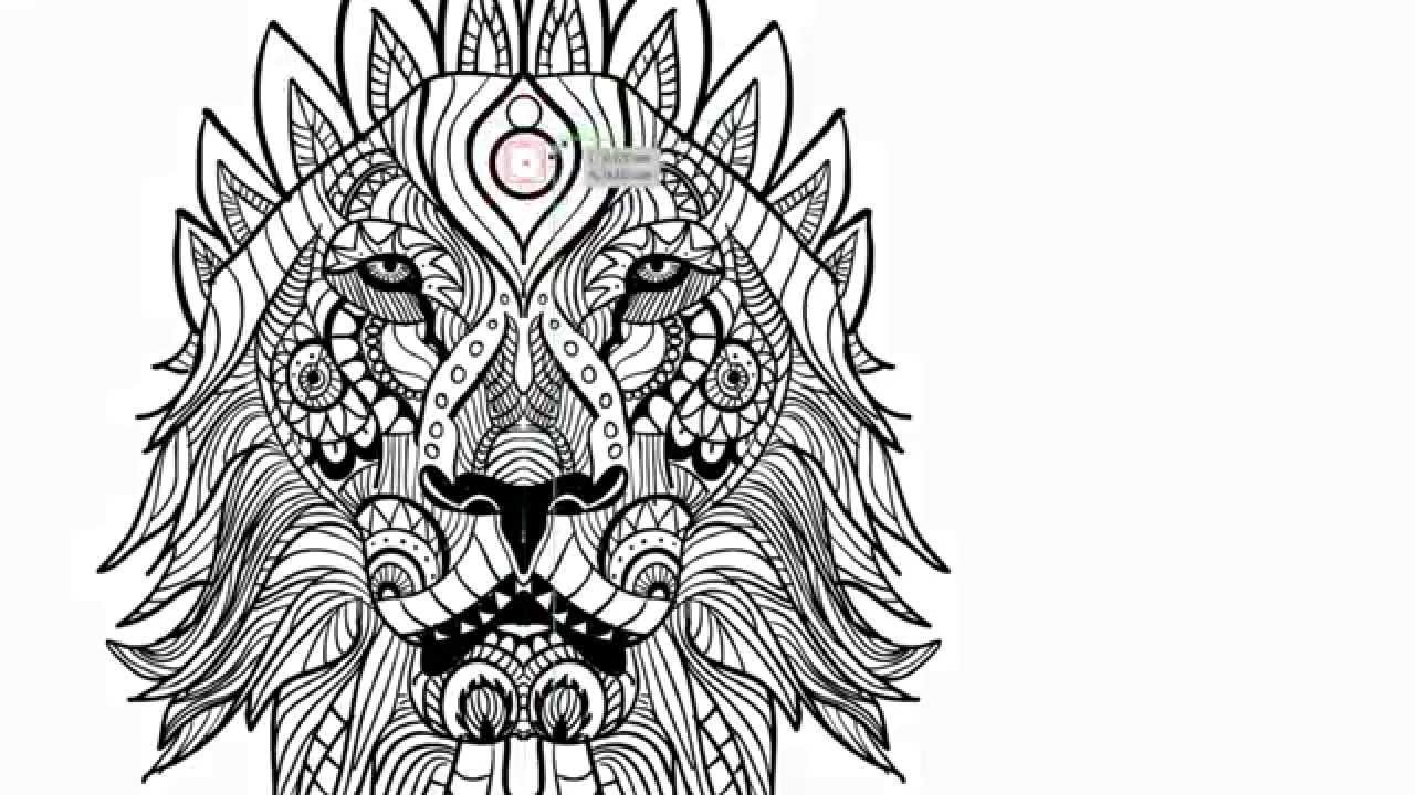 zentangle coloring pages free printable zentangle for kids zentangle kids coloring pages pages free coloring zentangle printable