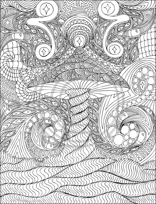 zentangle coloring pages free printable zentangle patterns coloring pages at getcoloringscom coloring pages printable free zentangle
