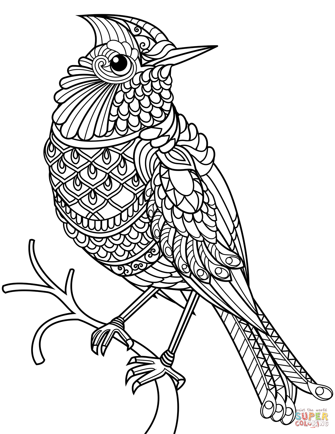 zentangle coloring pages free printable zentangle rhino coloring page free printable coloring pages pages free printable coloring zentangle