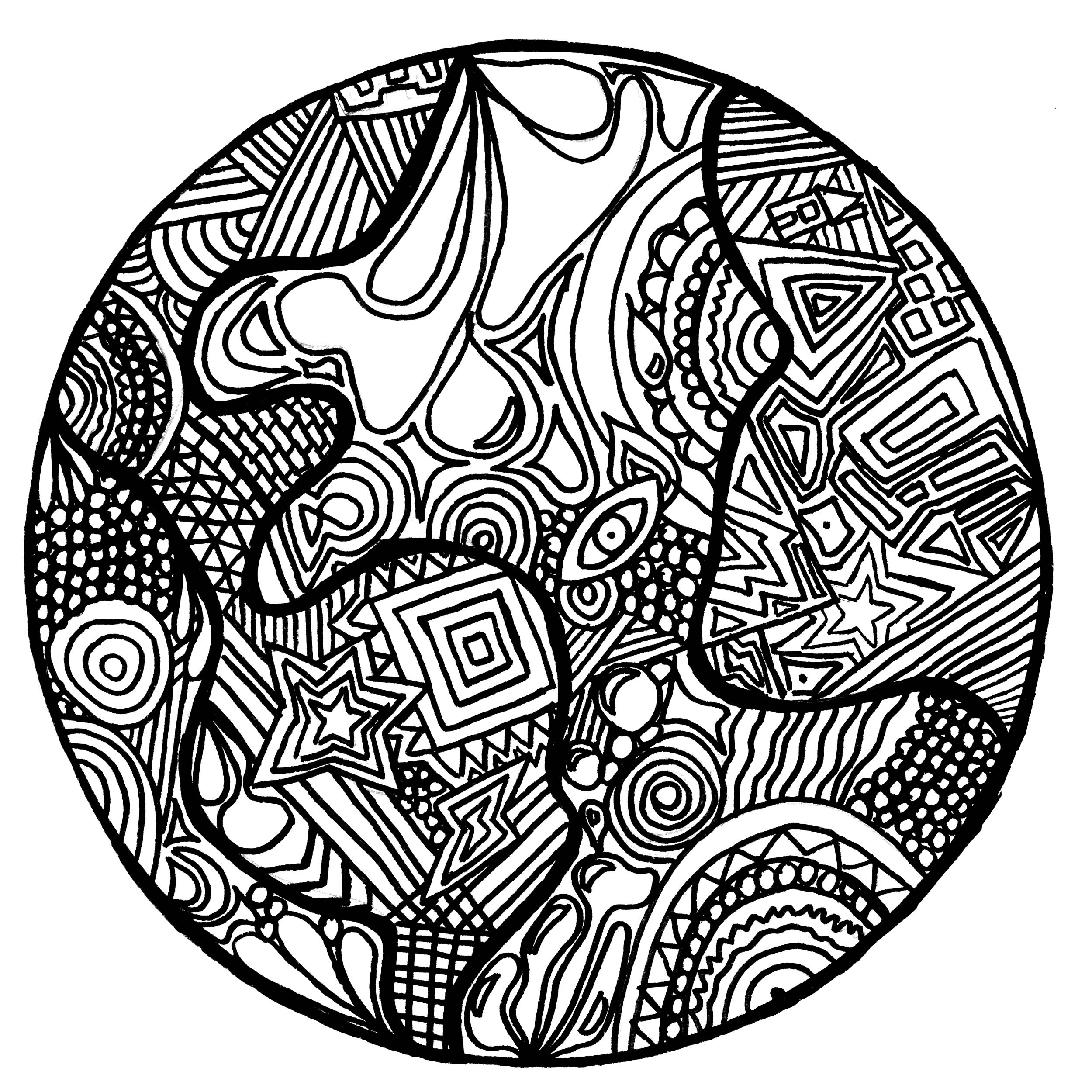 zentangle coloring pages free printable zentangle to download for free zentangle kids coloring pages pages free printable coloring zentangle