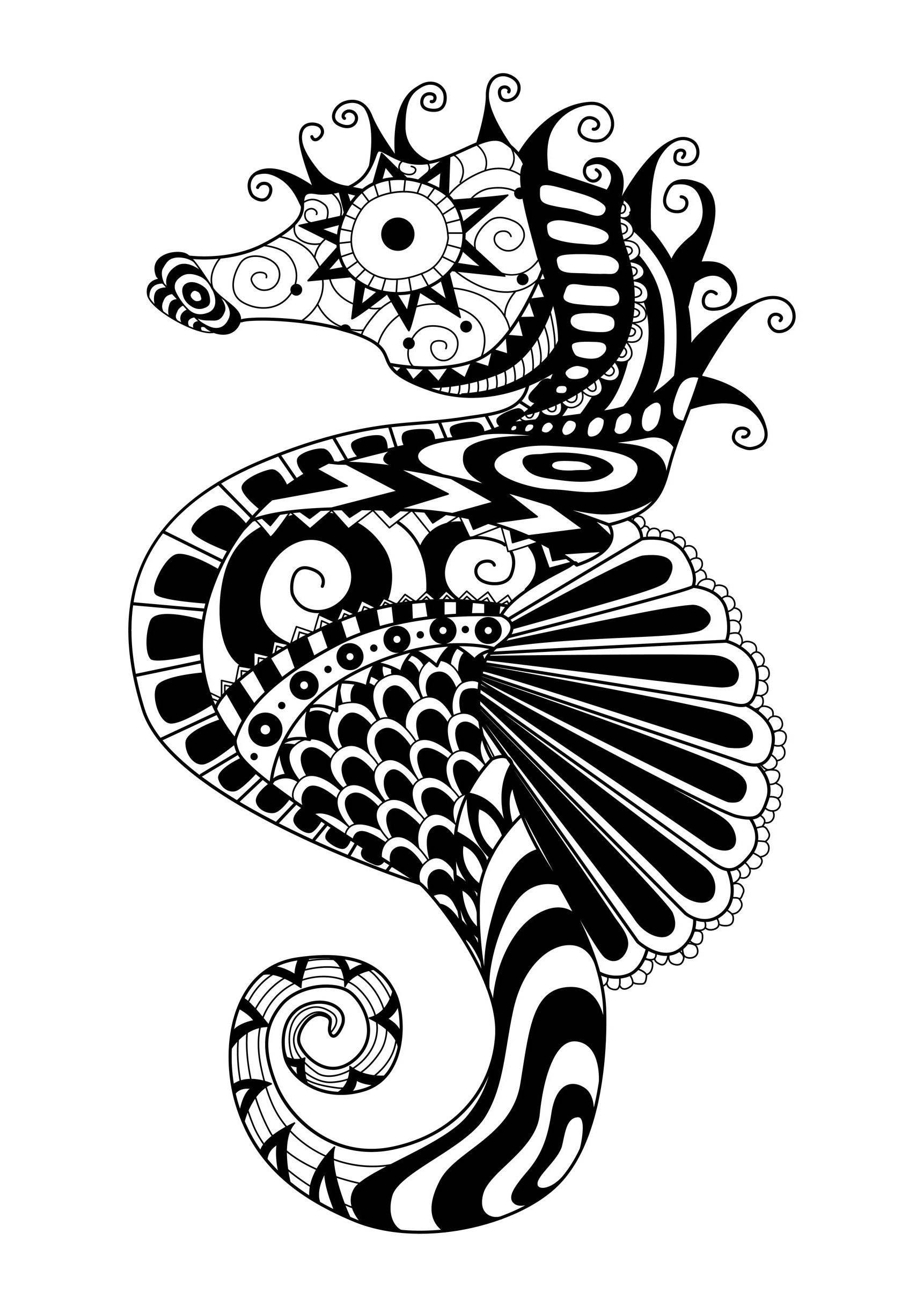 zentangle coloring pages free printable zentangle to print zentangle kids coloring pages free printable zentangle coloring pages