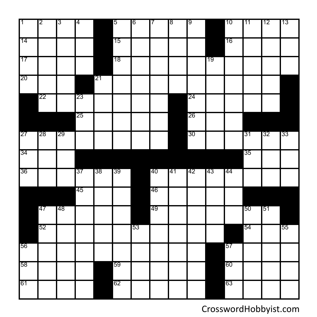 zigzag word search puzzles holes bylouis sachar crossword wordmint search zigzag puzzles word