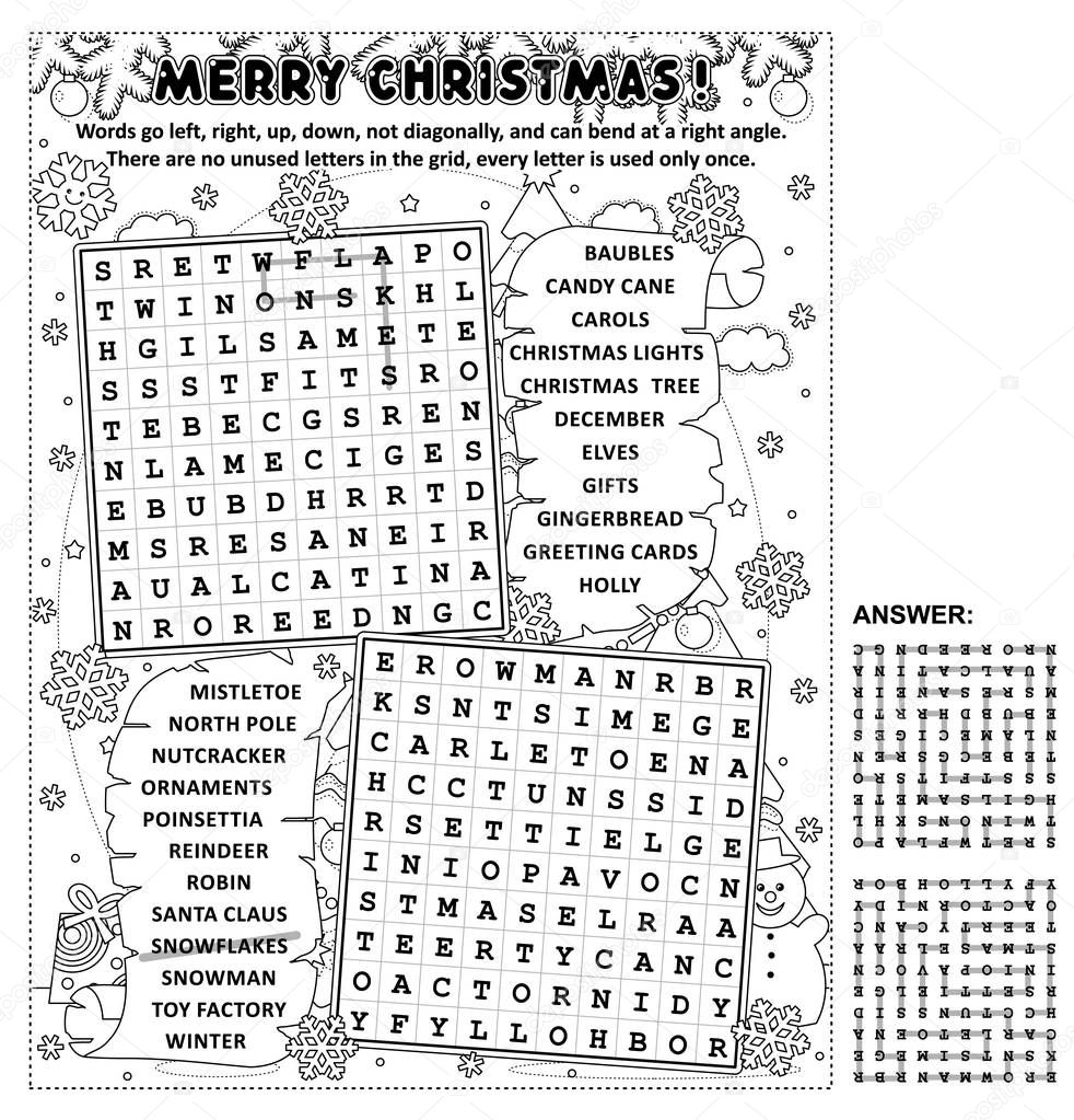 zigzag word search puzzles word work fun with musical instruments and zigzag word search word puzzles zigzag