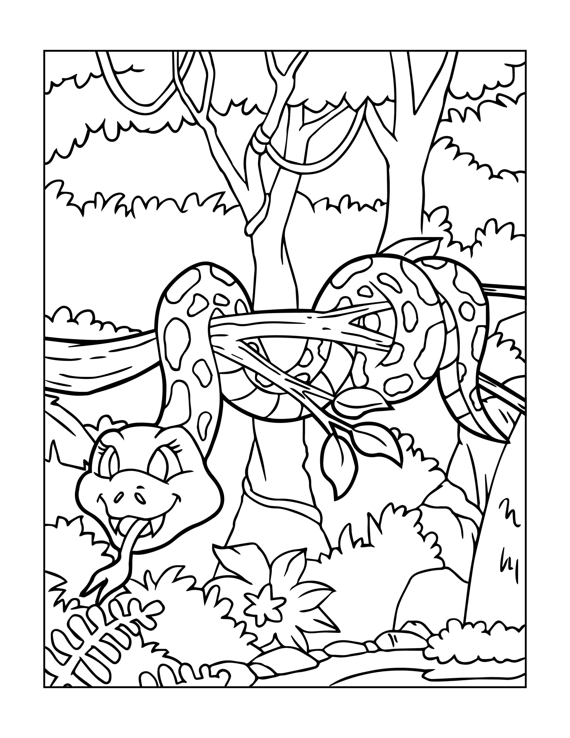 zoo animal coloring cute animal coloring pages best coloring pages for kids zoo coloring animal