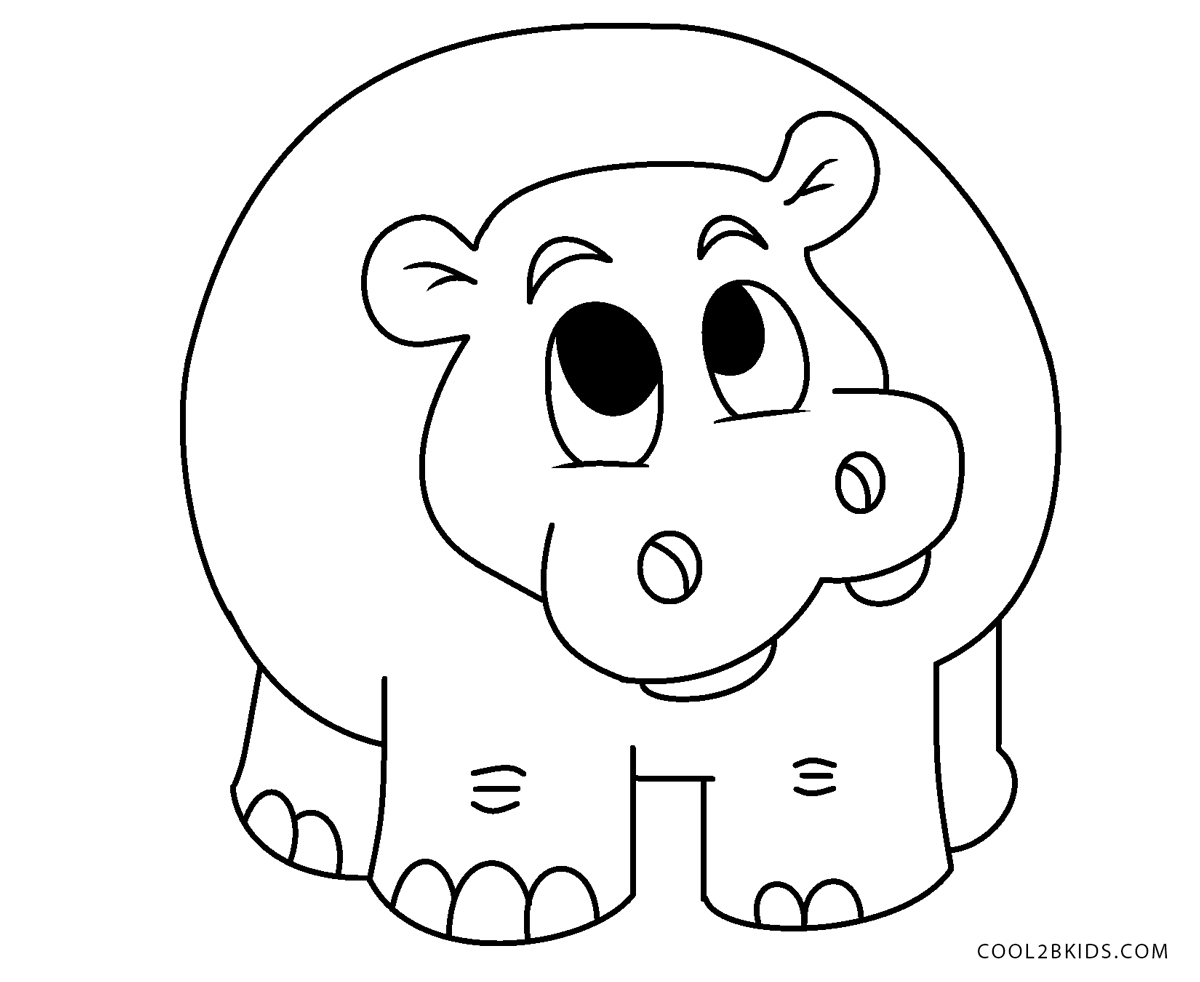 zoo animal coloring pages for preschool coloringpagestoprint animals coloring pages to print coloring animal for pages preschool zoo