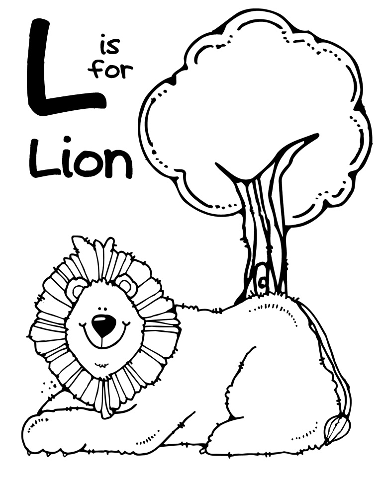zoo animal coloring pages for preschool zoo animal coloring pages for preschool at getcolorings pages animal zoo preschool for coloring