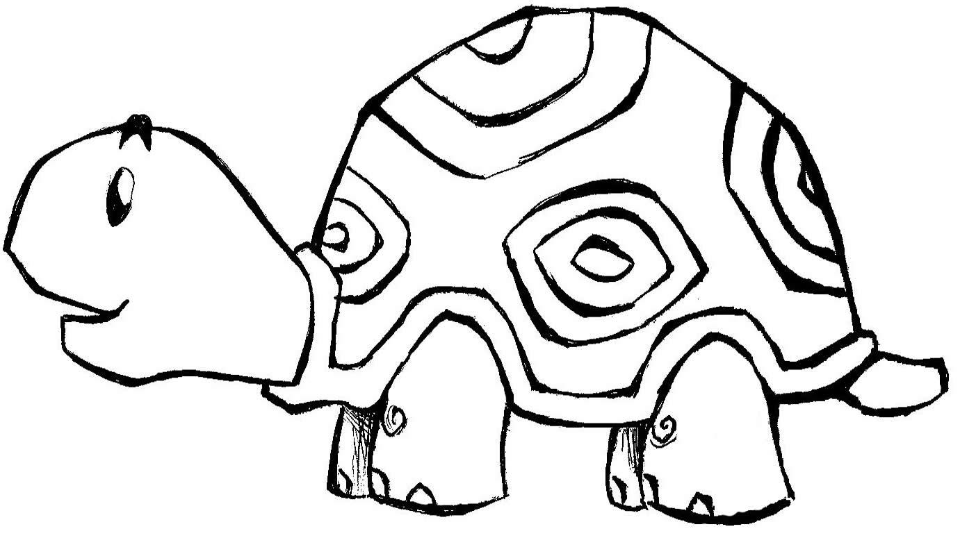 zoo animal coloring zoo coloring pages zoo coloring animal