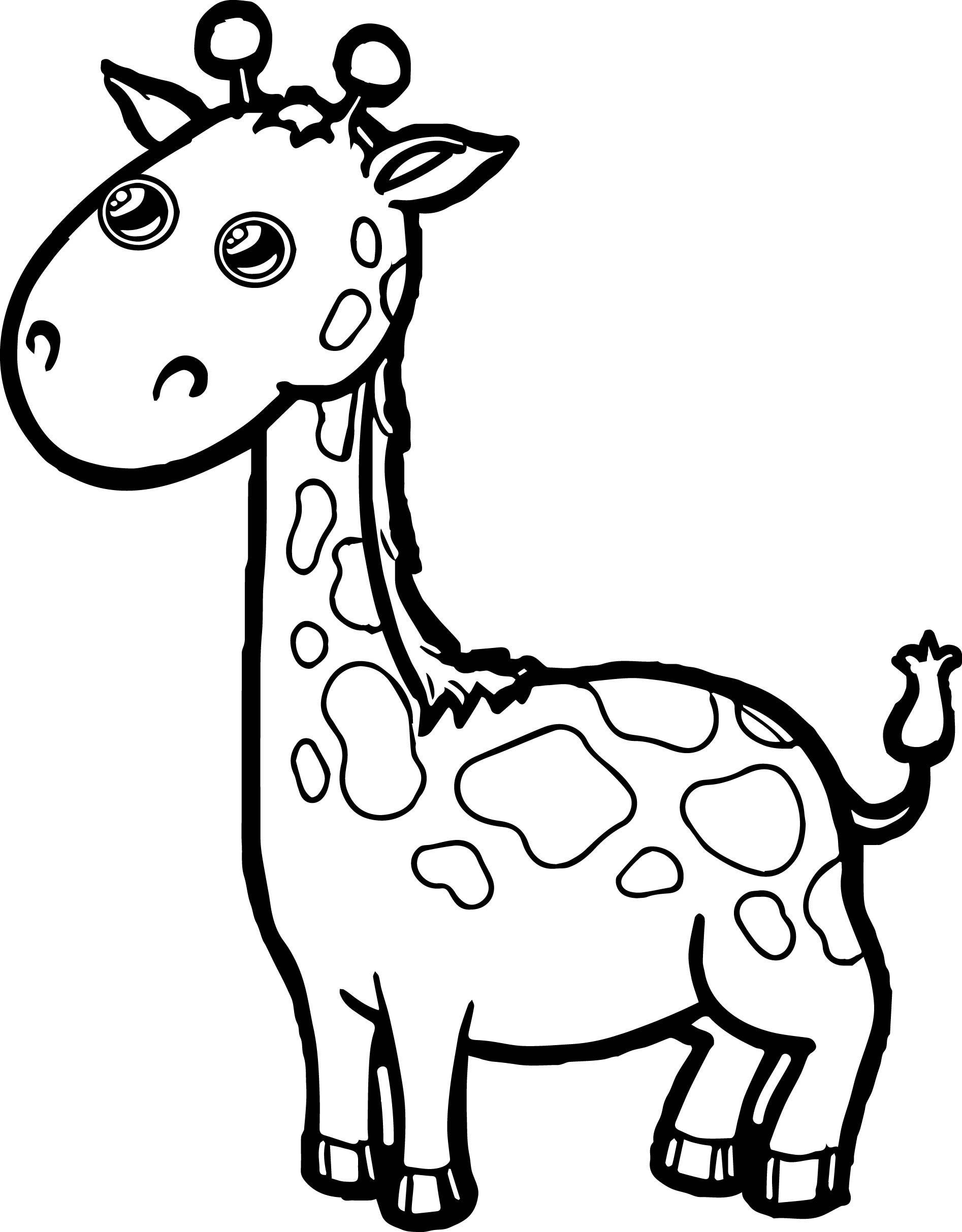 zoo animals coloring pictures zoo animals coloring pages best coloring pages for kids animals zoo pictures coloring