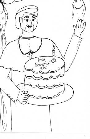 1 john 4 19 coloring page 15 best jesus appeared to the disciples luke 2436 49 19 coloring page 4 1 john