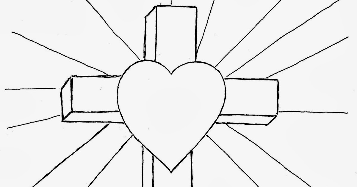 1 john 4 19 coloring page coloring pages for kids by mr adron cross coloring 1 john coloring 19 page 4
