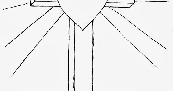1 john 4 19 coloring page coloring pages for kids by mr adron cross coloring 4 19 john coloring 1 page