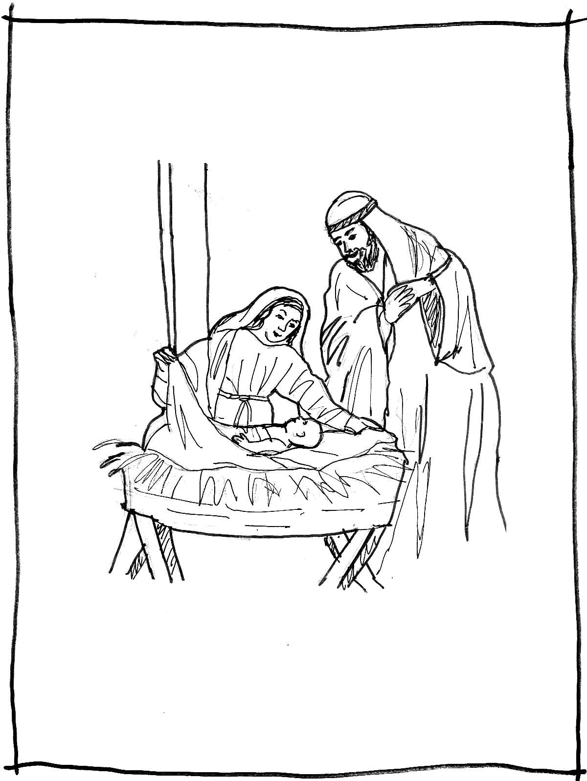 1 john 4 19 coloring page coloring pages scripture melodies 1 coloring john 19 page 4