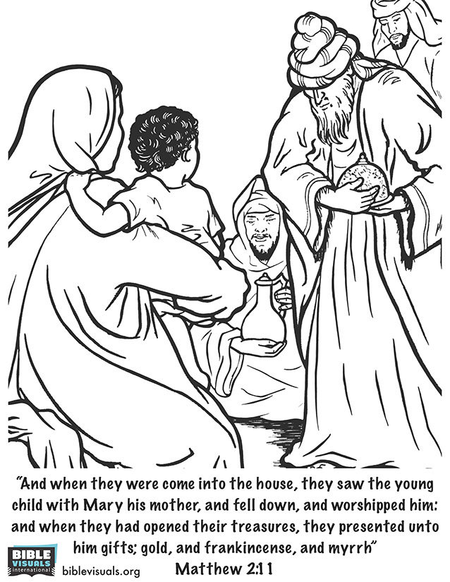 1 john 4 19 coloring page coloring pages scripture melodies coloring john page 4 1 19