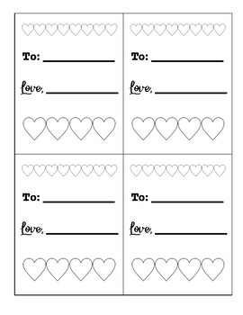 1 john 4 19 coloring page god39s love worksheet valentines 1 john 419 by coloring 4 19 page 1 john
