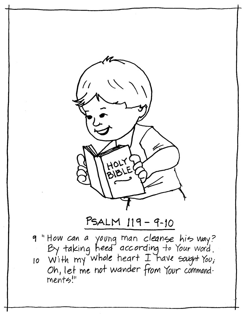 1 john 4 19 coloring page luke 951 62 the cost of following jesus quotno one who coloring john 19 4 1 page