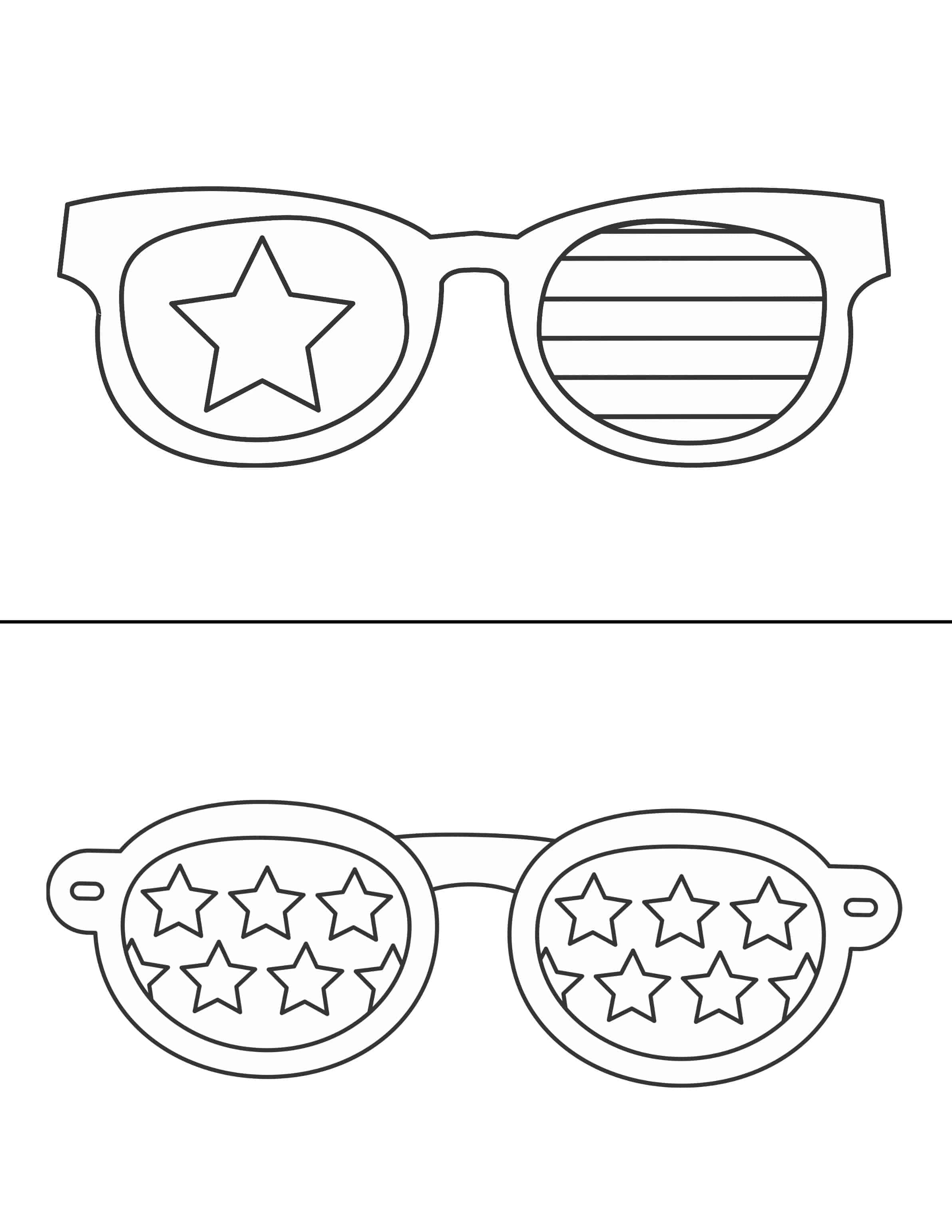 4 of july coloring sheets 4 of july coloring sheets 4 coloring july of sheets